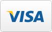 visa_2